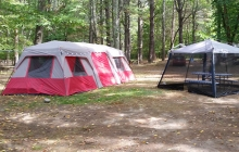 oakland-valley-campground-30