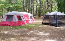 oakland-valley-campground-31