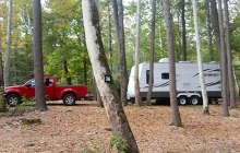 oakland-valley-campground-23