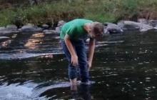 oakland-valley-campground-25