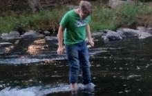 oakland-valley-campground-26
