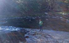 oakland-valley-campground-27