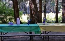 oakland-valley-campground-29