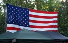 oakland-valley-campground