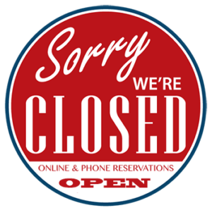 Oakland Valley Campground is closed for the 2017 camping season - make your online or phone reservations for 2018