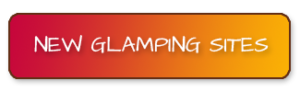 Oakland Valley Campground now offers Glamping Sites in New York