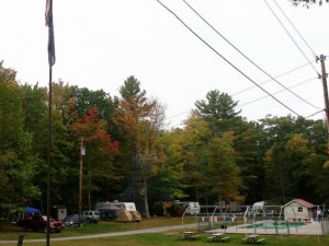 new-york-campground-on-neversink-river