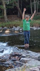 neversink-river-camping-at-oakland-valley