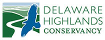 Delaware Highlands Conservancy - Eagle viewing near Oakland Valley Campground